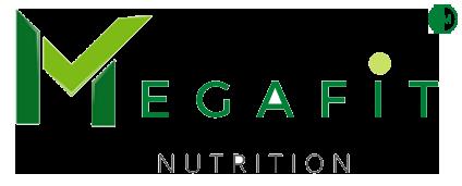 MegaFit Nutrition
